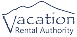 Vacation Rental Authority logo