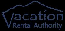 Vacation Rental Authority logo
