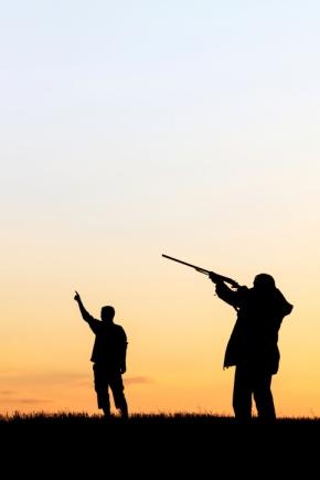 hunting clubs, gun clubs, hunting, bird hunting, big game hunting,