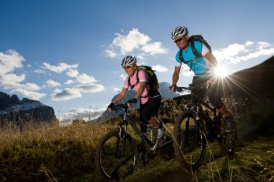 mountain biking, biking trails, rails to trails, cda bike trails, coeur d'Alene bike trails. lake bike trails