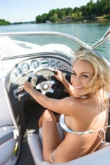 boating on lake cda, cda vactions, vacations, vacation rentals, property management