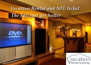 nfl vacation,