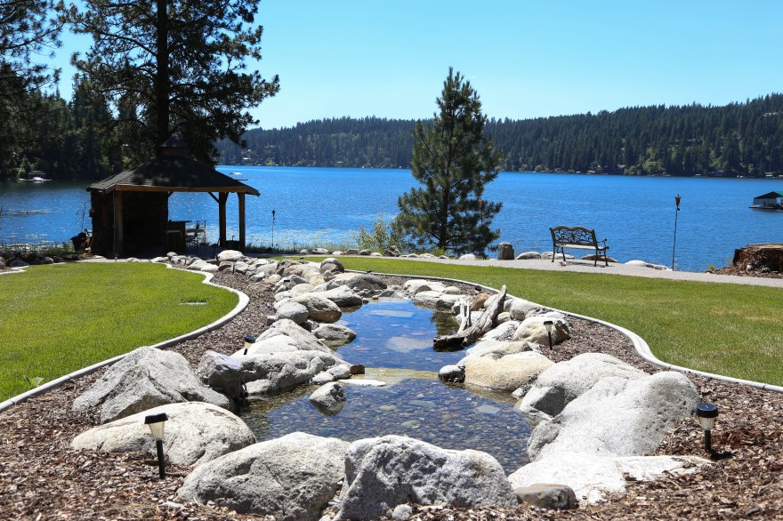 The Hayden Lake Estate-6180