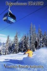 Image, ski resorts, ski vacations