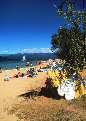 Imag, Sandpoint vacation rentals, Sandpoint condo rentals