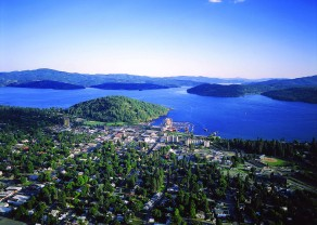 Image, idaho vacation rentals, vacation rental management