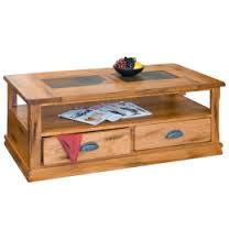 Dstairs Coffee Table (1)
