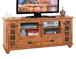 Dstairs TV Stand (1)