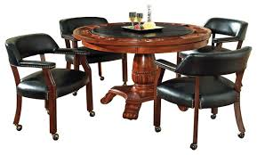 Game table #1
