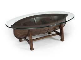 Sun Room Coffee table (1)
