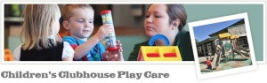 Play-Care-Header01