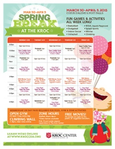 Spring-Break-Schedule-2015-1